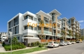 9/30 Ferntree Place Epping NSW 2121